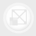 LED Dot-matrix Display